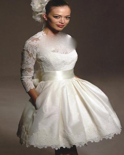 کانال+تلگرام+خرید+لباس+عروس